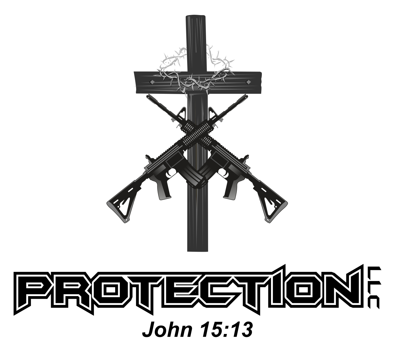 Protection LLC