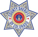 County Sheriffs of Colorado Business Member