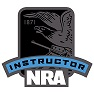 NRA Certified Instructors