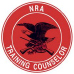 Tall Guns NRA Appointed Training Counselor for Instructors