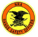 Tall Guns NRA Certified Range Safety Officer