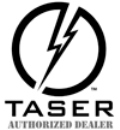 TASER Authorized Dealer