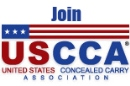 Join the United States Concealed Carry Assoc.